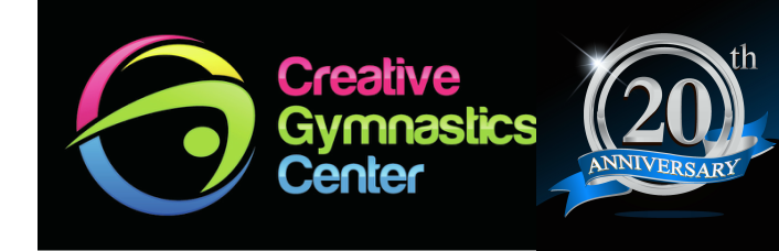 Creative Gymnastics Center